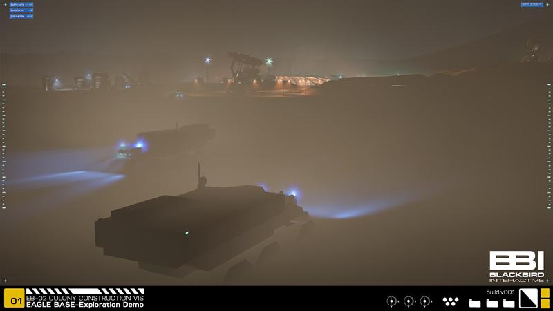Duststorm2K