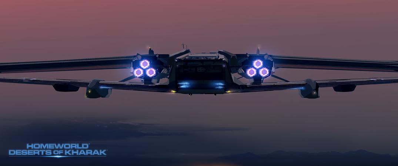 Lander2580x1080